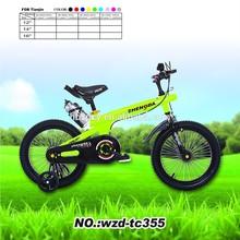 prices trikes bikes trikes bikes/downhill bike prices