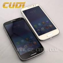 2014 top selling custom android mobile phone manufacturer shenzhen mobile phones mobile phone prices in dubai