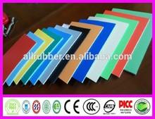 High quality indoor pvc sports floor,gym floor