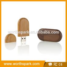 bulk wooden flash usb drive 1-32GB