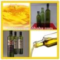 Huile de colza price+nature oil+delicious and healthy+golden fournisseur avec une expérience riche