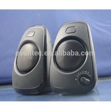 USB 2.0 speaker/AT 2.0 multimedia speaker/computer speaker ST-117