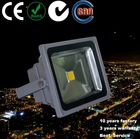 Epistar led flood light