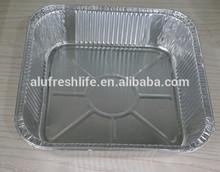 Most popular Best Selling in Canton Fair Aluminum Foil Container