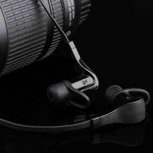 Hot sales In-Ear original handfree headphone earphones for Samsung Galaxy s4 i9500 Note 3 N9000 with Mic & Volume