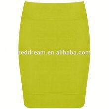gold evening skirt malaysia online shopping celebrity cheap bandage skirt