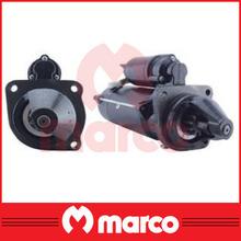 Starter motor IS1071 AZF4569 , 3.0kW 12V 10T