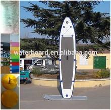 best factory price surf surfboard longboard