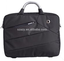Popular Nylon OEM Brand Light Weight Men Portable Briefcase