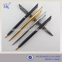 Wholesale Custom Design Unique Epoxy Logo Pen