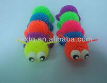 plastic toys for kids soft plastic farm animal toy plastic toy animal sets