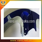 Factory price bicycle fender CG150 motorcycle front fender