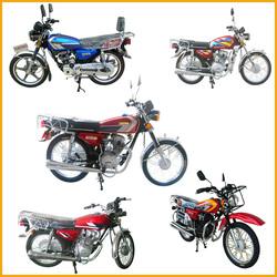 jzera suuply yuehao series CG125cc/150cc motorcycle