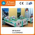 Favorable mdf, lit d'enfant lit( pb- k140107)