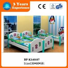 Favourable mdf children bed bed (BP-K140107)