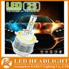 KARUN 2015 S2 Auto LED Headlights h13 led conversion headlight kit car led headlight h13