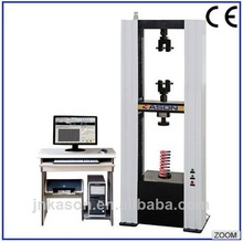 TLW-20 20kN Computerized Spring Universal Testing Machine