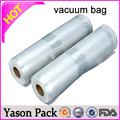 Yason vácuo embalagem 500 g vacuum sealer food bolsa embalado a vácuo arroz
