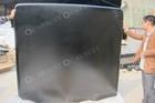 New Style Hard Tonneau Cover for Dodge Ram Quad/Mega Cab 6.5' Short Bed 2009-2014
