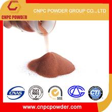 Vintage Process copper coated iron powder Copper