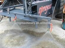 Bitumen emulsion sprayer for sale