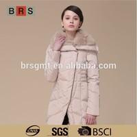 new style winter coat for women/2014 women fashion trench coat