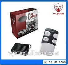 easy car alarm system safeguard car alarm max car alarm security