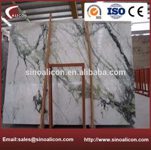 the cheapest italian grey marble