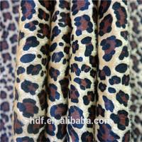 China OEM shoe lining fabric