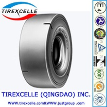 alibaba China ADVANCE OTR TIRE 29.5-25