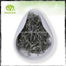 Chinese republic of tea wholesale herbal tea