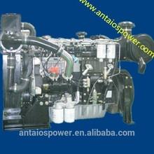 LOVOL Generator Marine Diesel ENGINE 1004TWGM