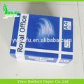redford papel de cópia papela4 especificações