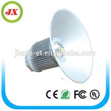 led cordless mining cap lamp