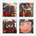 billige handtaschen aus china gemischt verwendet taschen Afrika Märkte