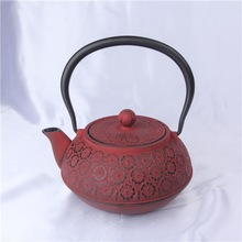 european internal popular metal tortoise decoration with pots