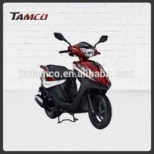 2015 Hot cheap super MY100 new 100cc mini bike,mini bikes used,mini pedal bike