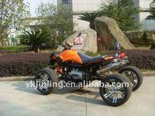 Fashion Design EEC CE Racing ATV 200cc