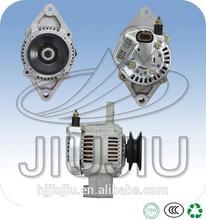 Renewed 12V Auto Car Alternator for Toyota Lift Trucks OEM 27060-78156