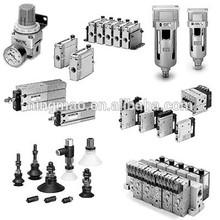 chinese pedal hydraulic valve chinese pneumatic cylinder components chinese pneumatic cylinder kits