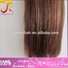 100% human hair Peruvian wholesale virgin cheap human hair weaving