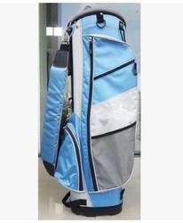 China wholesale watherproof oem golf bag