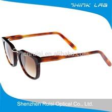 New Lady Sun Glass, Fashion Sunglasses, Women Sunglasses