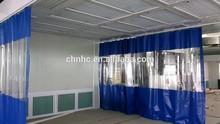 Prep station spray booth cabinet