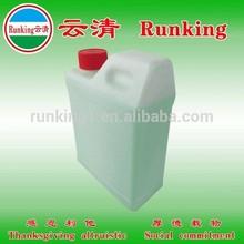 Новый химическая продукция этиленгликоля антифриз бренды сделано в китае