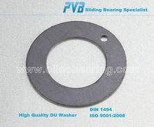 Teflon coated flat washer PVB010 Teflon washer