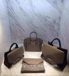 ladies fashion leather handbags designer trendy tote bag nice quality small bags
