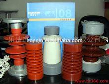 ANSI /IEC ceramic electric spool insulator 53-4 from China