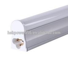 new product for 2015 3ft 4ft 18W 28W led tube light integrated UL CUL FCC SAA T5 Led Tube Light
