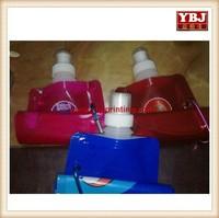 wholesale thermal water bag